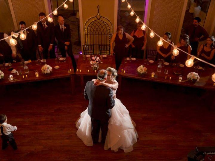 Tmx 1519341469 32c0a013948d0312 1519341468 33adb198e329caee 1519341445533 2 Screen Shot 2018 0 Mendon, NY wedding venue
