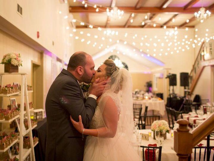 Tmx 1519341470 062fc148348bd6e1 1519341469 A157d766c970f45d 1519341445536 6 Screen Shot 2018 0 Mendon, NY wedding venue