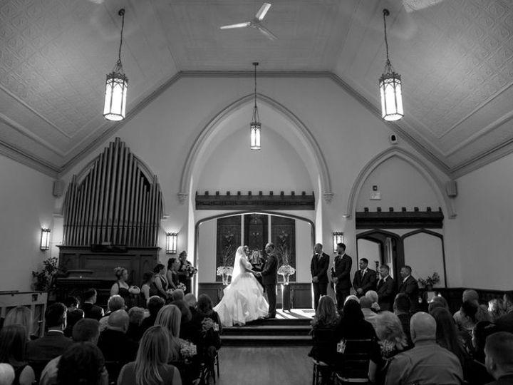 Tmx 1519341471 08b0f76417bf80d2 1519341469 9cf0f9e8542cc48a 1519341445537 8 Screen Shot 2018 0 Mendon, NY wedding venue