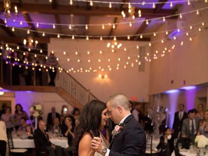 Tmx 1529420220 578e6598f612b62d 1529420219 4e17ccaaa0a7dbab 1529420218208 2 FirstDanceTogether Mendon, NY wedding venue