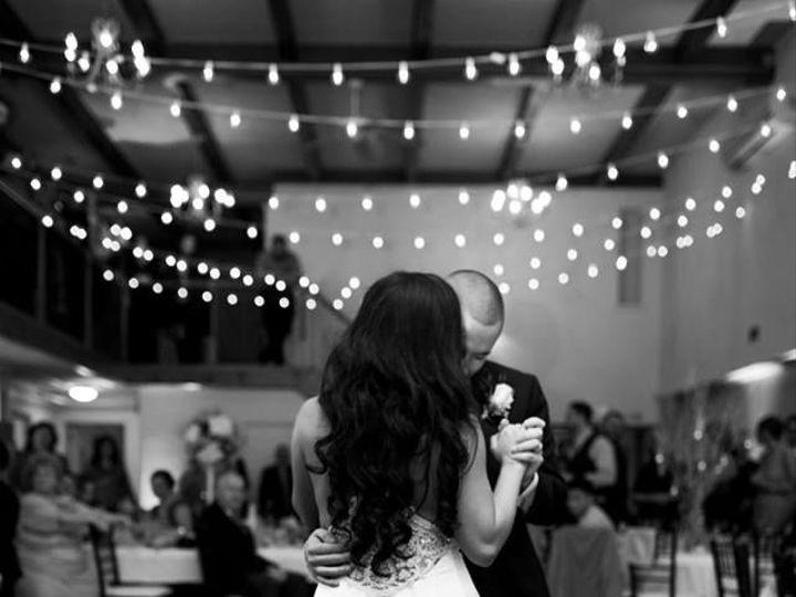 Tmx 1529420220 8da7b6d642d8d069 1529420219 342d61272b0250cb 1529420218209 3 Blackandwhitelove Mendon, NY wedding venue