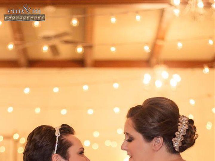 Tmx 43787866 2135611106457492 7032718246633537536 N 51 134724 1564747948 Mendon, NY wedding venue
