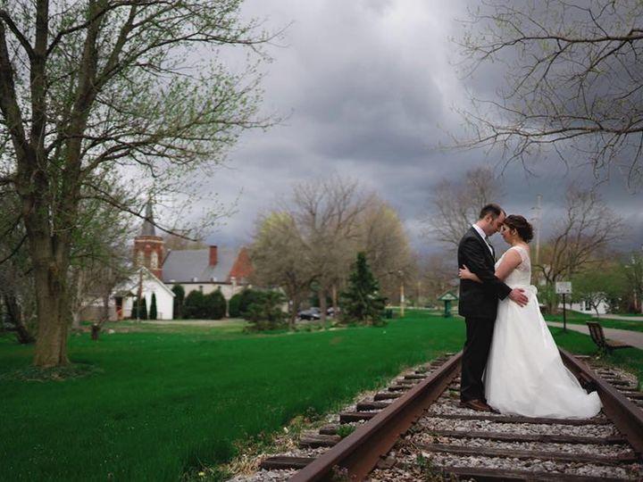Tmx 58444510 2292489297476309 1225962676220329984 N 2 51 134724 1564748187 Mendon, NY wedding venue