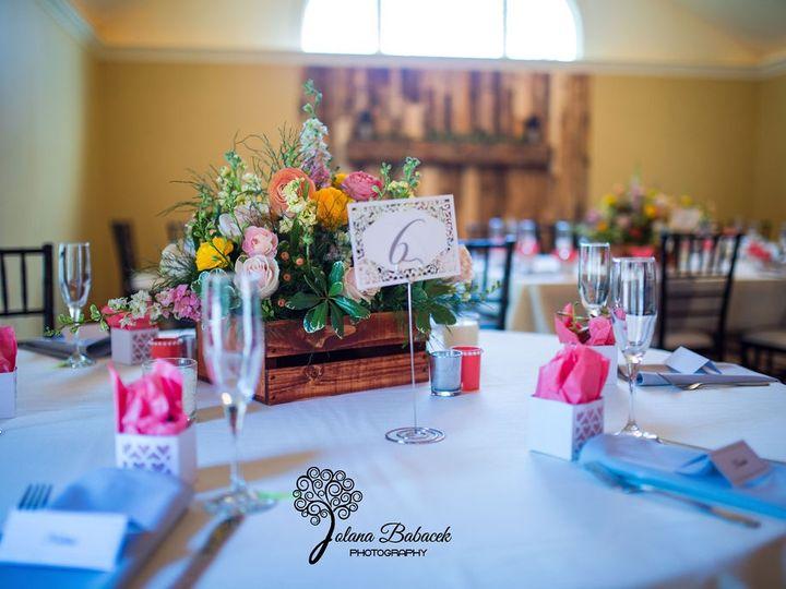 Tmx Brookswedding 26 51 134724 1564747945 Mendon, NY wedding venue