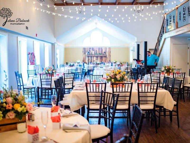 Tmx Brookswedding 36 51 134724 1564747946 Mendon, NY wedding venue