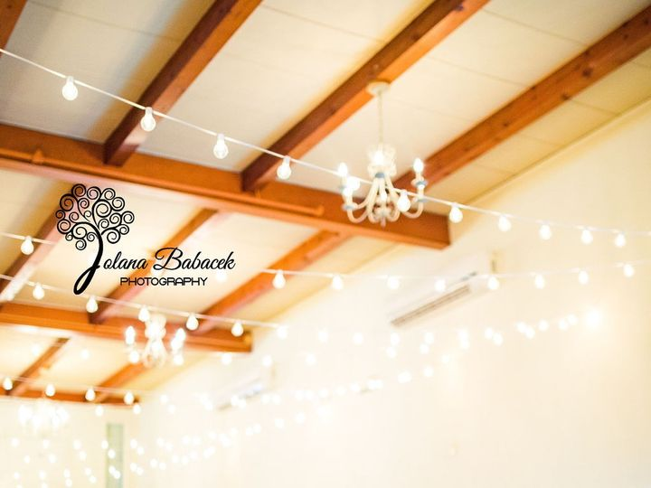 Tmx Brookswedding 542 51 134724 1564747949 Mendon, NY wedding venue