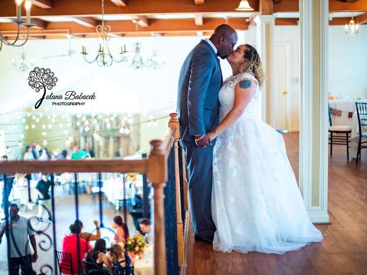 Tmx Brookswedding 876 51 134724 1564747947 Mendon, NY wedding venue