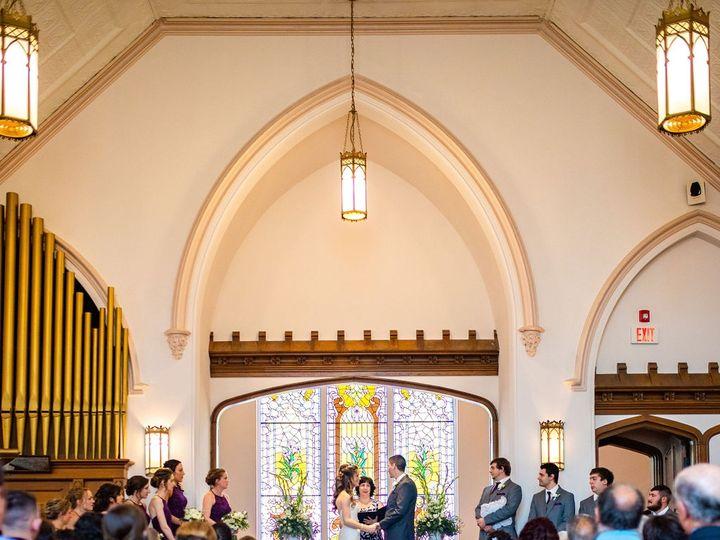Tmx Kohlman Wedding 220 51 134724 1564747885 Mendon, NY wedding venue