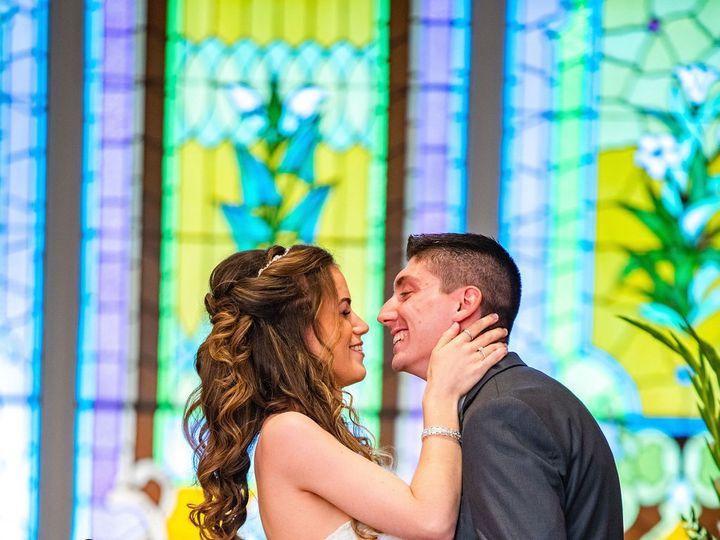 Tmx Kohlman Wedding 262 51 134724 1564747885 Mendon, NY wedding venue