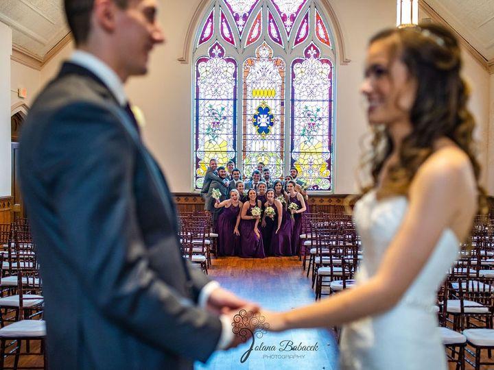 Tmx Kohlman Wedding 373 51 134724 1564747888 Mendon, NY wedding venue