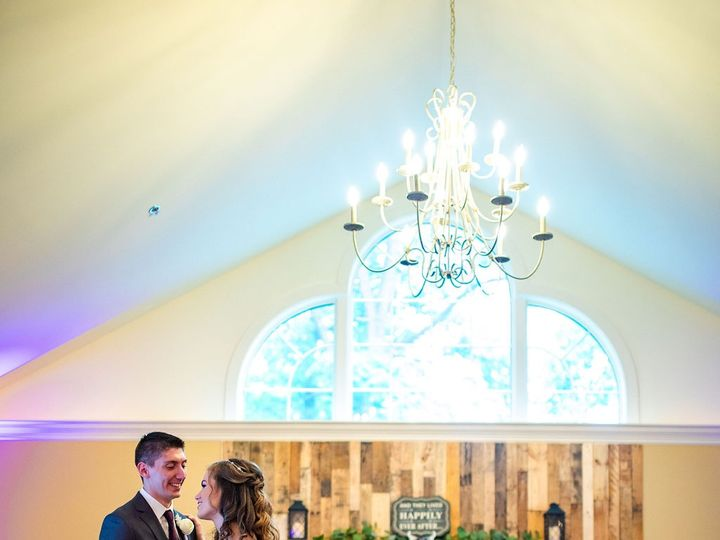Tmx Kohlman Wedding 605 51 134724 1564747887 Mendon, NY wedding venue