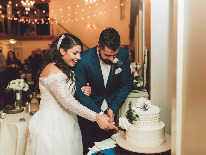 Tmx Rebis 665 51 134724 1564748202 Mendon, NY wedding venue