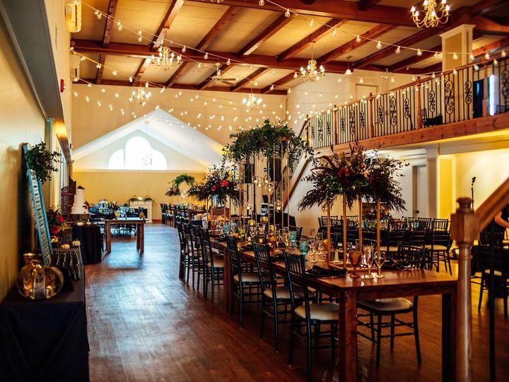 Tmx Reesewedding 428 Websize 51 134724 1564748197 Mendon, NY wedding venue