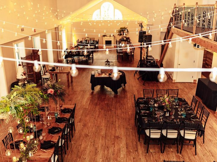 Tmx Reesewedding 454 Websize 51 134724 1564748197 Mendon, NY wedding venue