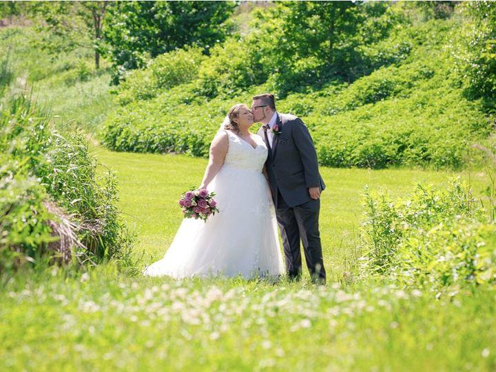 Tmx Screen Shot 2019 06 19 At 10 11 46 Pm 51 134724 1564748193 Mendon, NY wedding venue