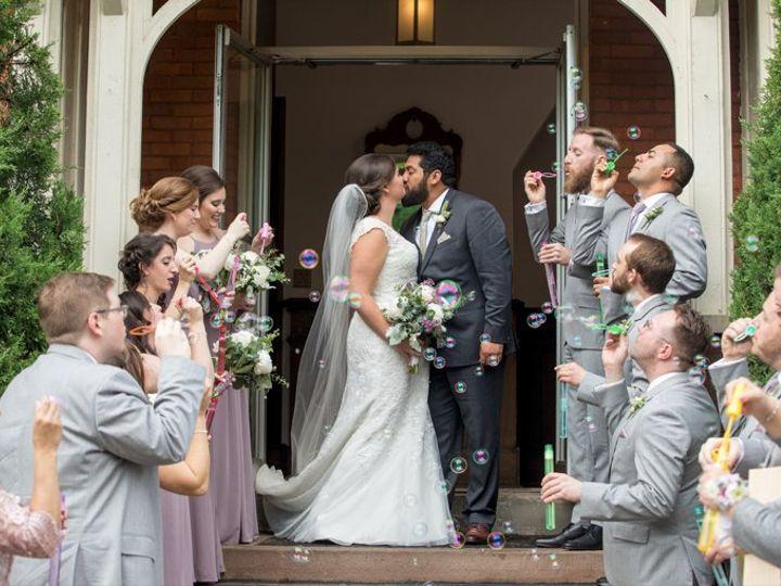 Tmx Screen Shot 2019 07 11 At 12 33 02 Pm 51 134724 1564747943 Mendon, NY wedding venue