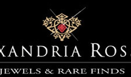 Alexandria Rossoff Jewels and Rare Finds