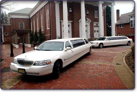 Tmx 1312404588238 Lincolnstreech1 Union wedding transportation