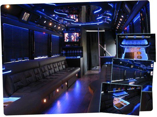 Tmx 1312404588816 Partybus05b Union wedding transportation
