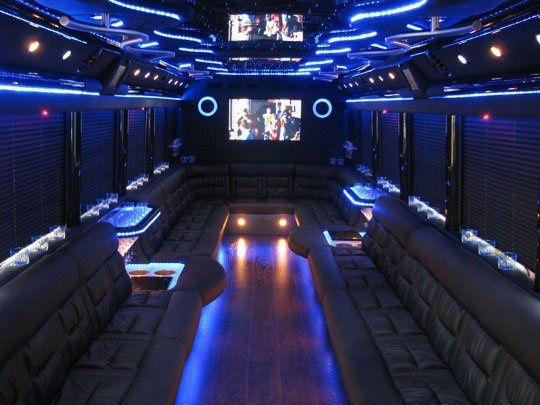 Tmx 1312404589269 Partybus2373 Union wedding transportation