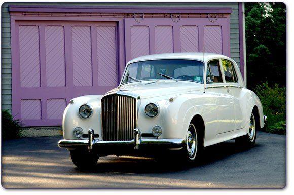 Tmx 1312404589769 Rolls2 Union wedding transportation