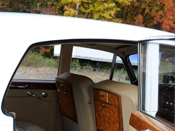 Tmx 1423608379053 Asher Rolls 3 Union wedding transportation