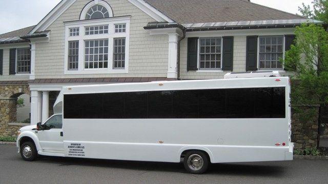Tmx 1423664198956 Asher Bus 2 Union wedding transportation