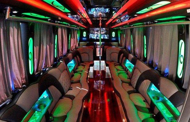 Tmx 1423664200469 Asher Bus 3 Union wedding transportation