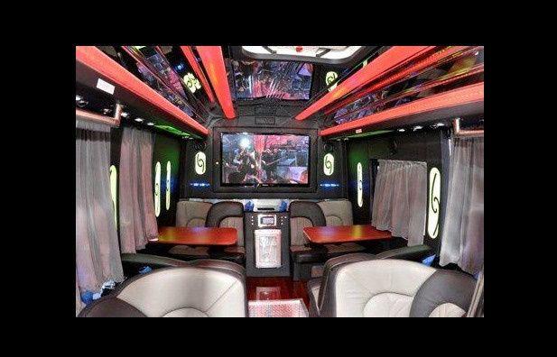 Tmx 1423664203984 Asher Bus 5 Union wedding transportation