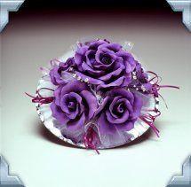Joanie Marie's Forever Flowers, LLC