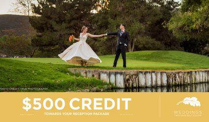 Weddings at Twin Oaks 1