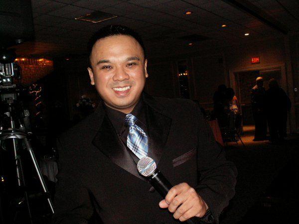Tmx 1265682674787 PICT0014 Belleville wedding dj
