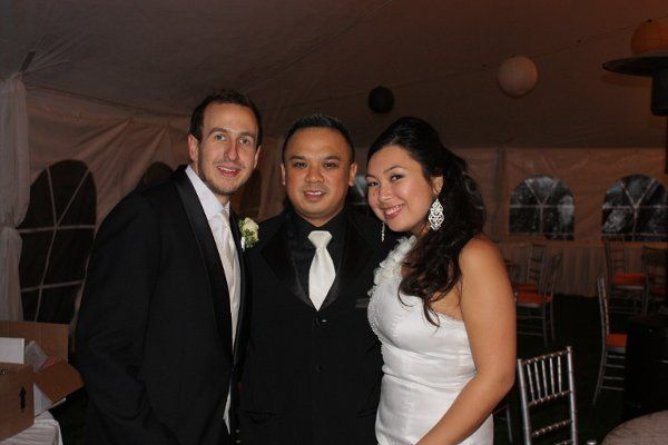 Tmx 1287444469949 IMG5219 Belleville wedding dj