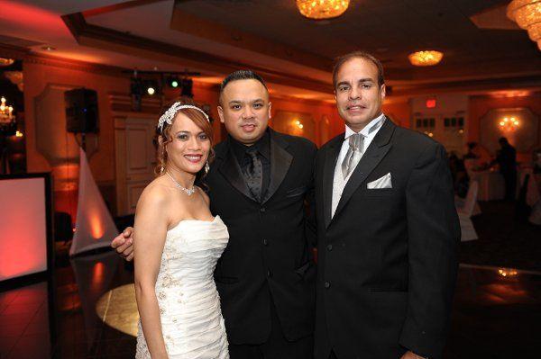 Tmx 1287709329536 DSC0308 Belleville wedding dj