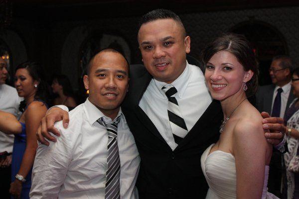 Tmx 1314044046946 MattJessicaAug202011 Belleville wedding dj