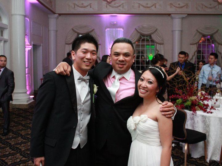 Tmx 1364008099256 IMG6756 Belleville wedding dj