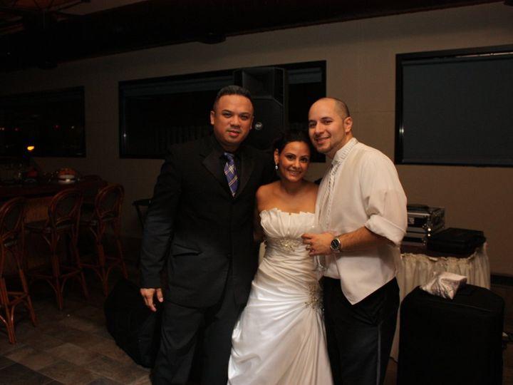 Tmx 1364008170309 117 Belleville wedding dj