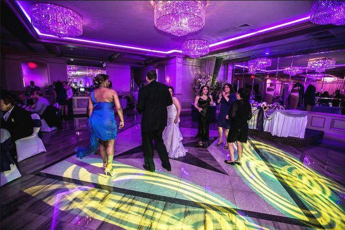 Tmx 1384221471964 Andres Entertainment Djs Photobooths Royal Manor 0 Belleville wedding dj