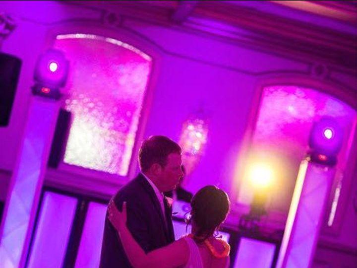 Tmx 1384223902965 10 10 2013 12 51 19 A Belleville wedding dj