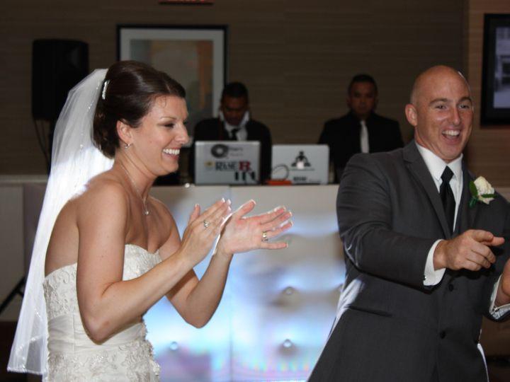 Tmx 1435241269069 Andres Entertainment Djs Photobooths   Bride And G Belleville wedding dj