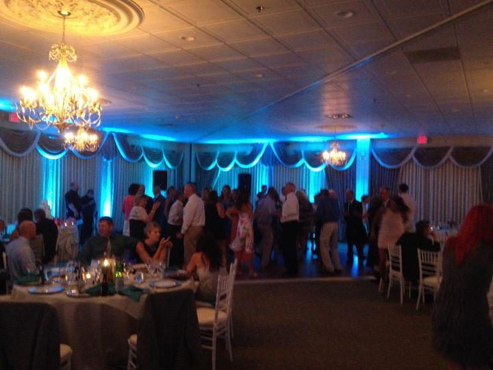 Tmx 1435325774223 Img1826 Belleville wedding dj