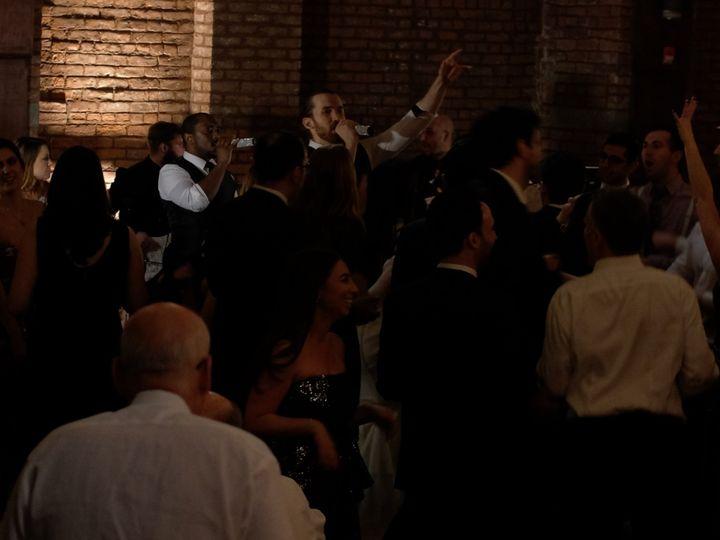 Tmx 17 51 495724 New York, NY wedding band