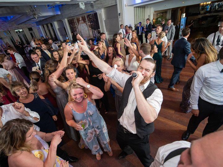 Tmx 6607 Jovon Low 51 495724 157453019138255 New York, NY wedding band