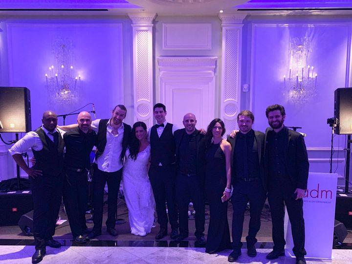 Tmx Img 0299 51 495724 157453214573130 New York, NY wedding band