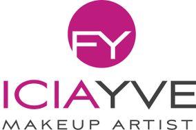 Felicia Yvette Makeup