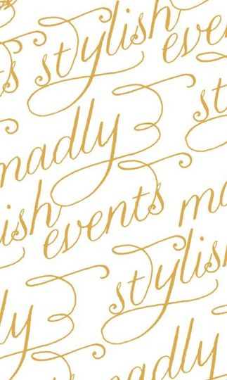 Madly Stylish Events