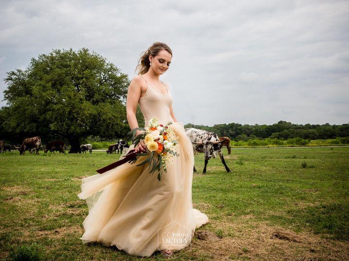 Tmx 0002 51 916724 1560277514 Austin, TX wedding photography