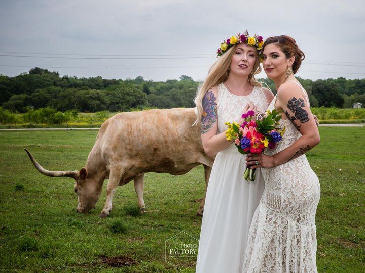 Tmx 0003 51 916724 1560277269 Austin, TX wedding photography