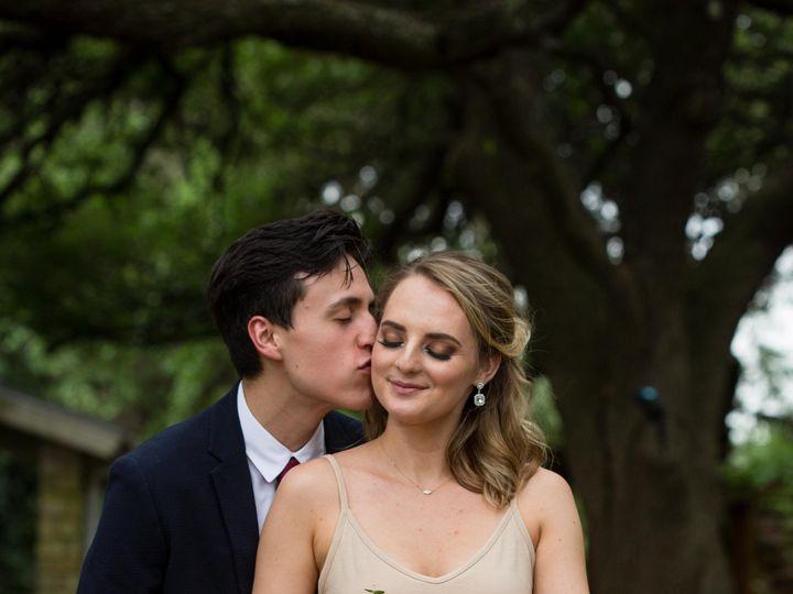 Tmx 0003 51 916724 1560277515 Austin, TX wedding photography