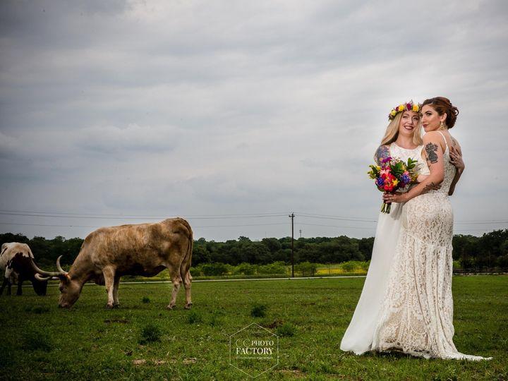 Tmx 0004 51 916724 1560277269 Austin, TX wedding photography